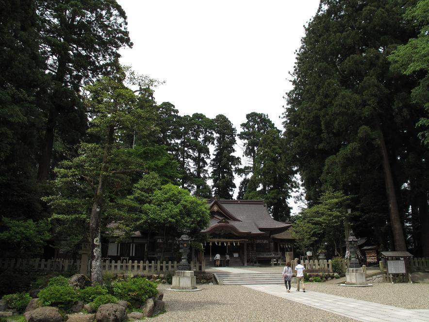 剣神社03