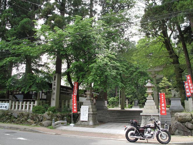 剣神社02