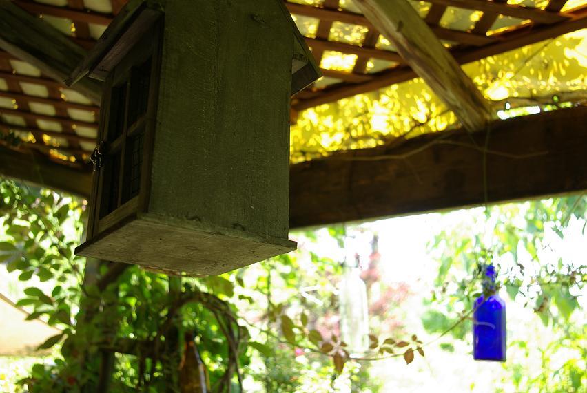 ターシャの庭03