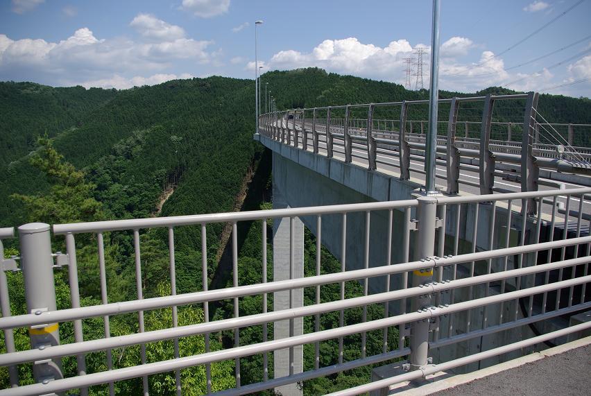 新旅足橋01