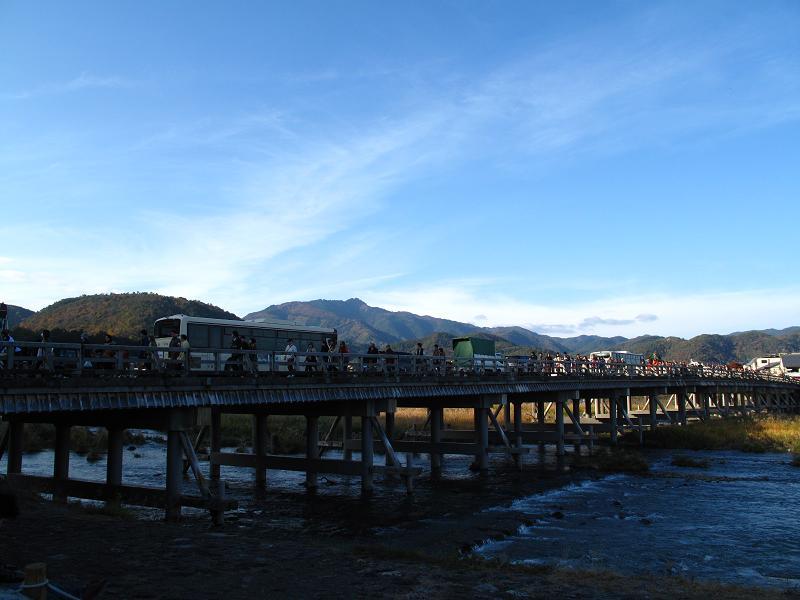 渡月橋01