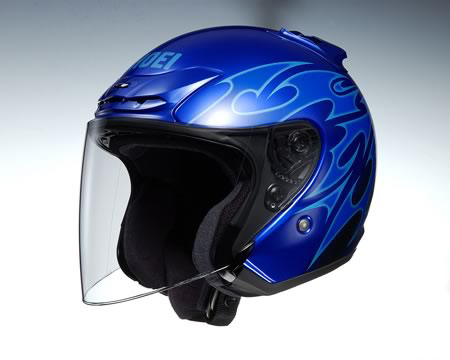 shoei-jforce-jack-tc2.jpg