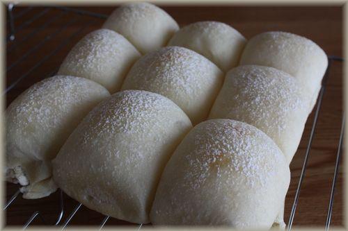 2012/11/26白パン1