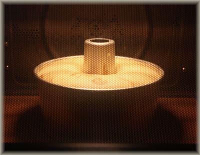2012/11/30コーヒーマーブルシフォン12