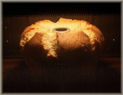 2012/11/30コーヒーマーブルシフォン14