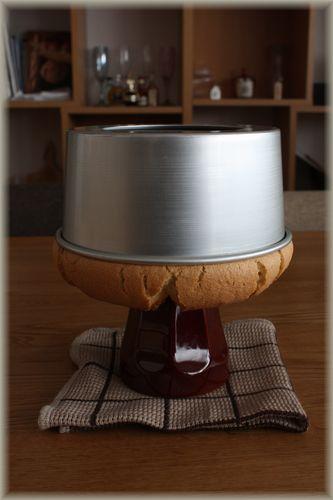 2012/11/30コーヒーマーブルシフォン15