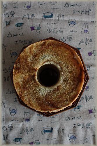 2012/11/30コーヒーマーブルシフォン11