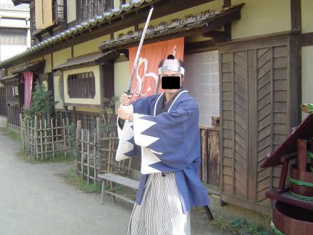 大阪 京都 2006110205 036