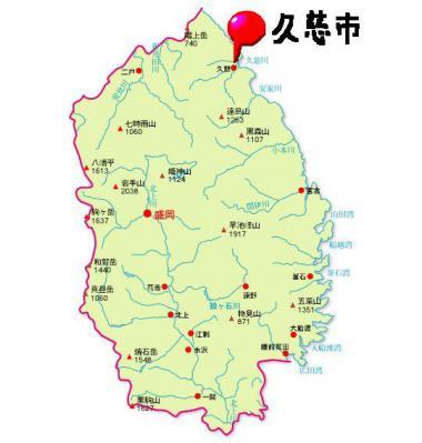 map-iwate.jpg