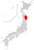 smap-iwate.jpg
