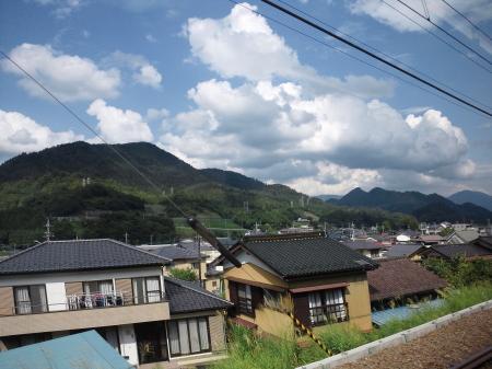 20120915IMG_0001.jpg