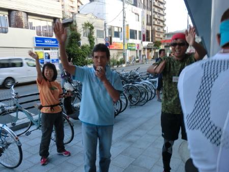 20120916IMG_0002.jpg