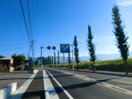 20120916IMG_0018.jpg