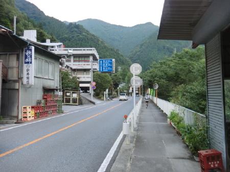 20120916IMG_0055.jpg