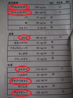 s-25PB133800.jpg