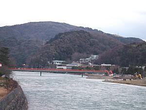 ujigawa.jpg