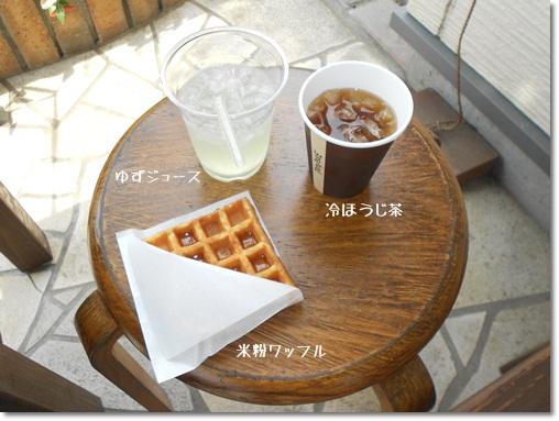 201205川越散策②3