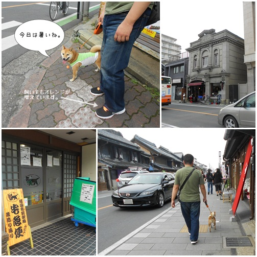 201205川越散策②6