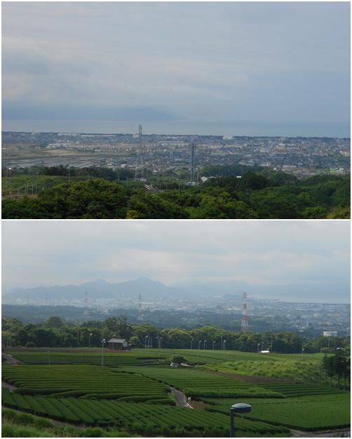 20120529新東名①-2