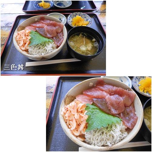 20120529新東名③-2