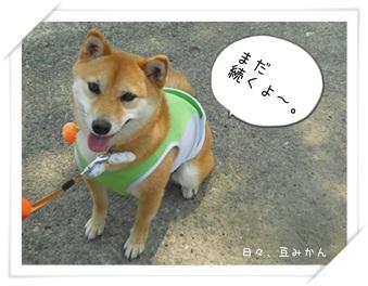長野の旅③-7