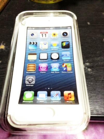 fc2blog_20121203185632fde.jpg