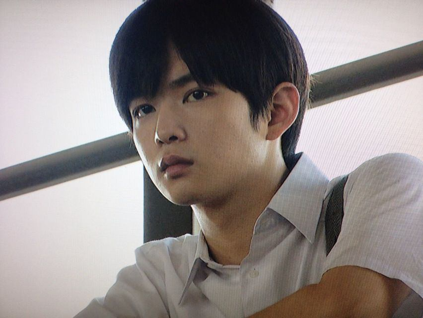 yuudai16125648.jpg