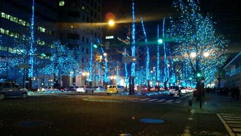 fc2blog_201212181941424fd.jpg