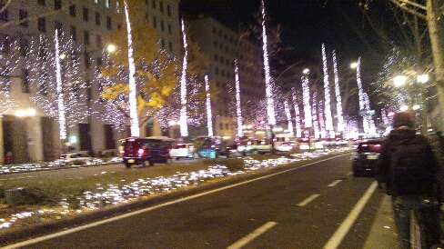 fc2blog_20121218194247bb1.jpg