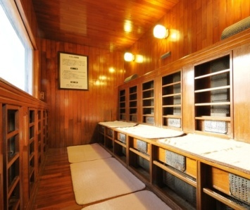 sauna_20121007230751.jpg