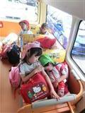 CIMG5471_R_20120703185908.jpg