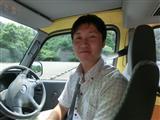 CIMG5655_R.jpg