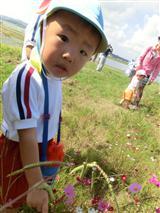 CIMG6398_R.jpg