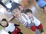 CIMG7359_R.jpg