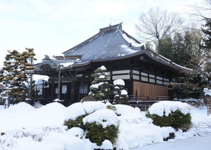 2014-02-15-snow-001.jpg