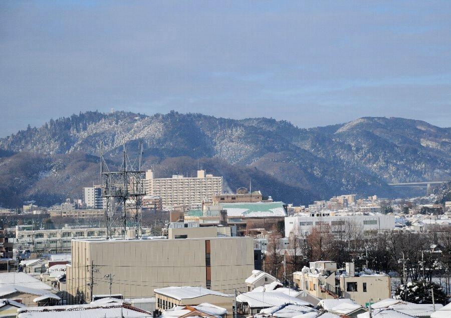 2014-02-15-snow-006.jpg