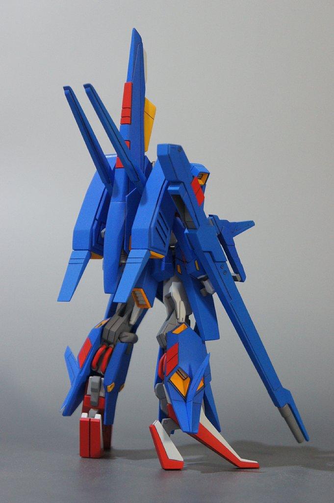 Z2-7.jpg