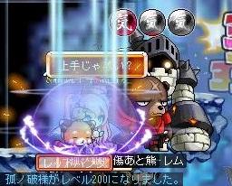 Maple130130_211419.jpg