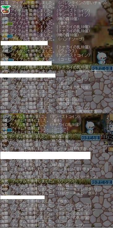 Maple130206_211025.jpg