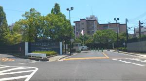 米軍基地2