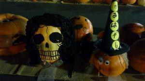 どてかぼちゃ2