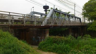 石手川橋2