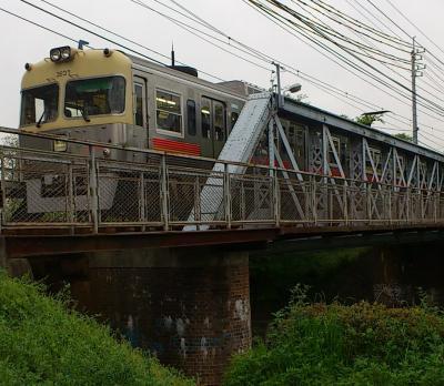 石手川橋3