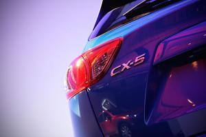 CX5_convert_20120602001240.jpg