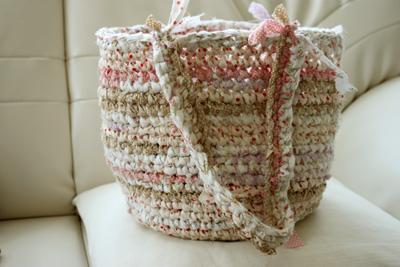 bag2_20120509104917.jpg