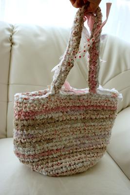 bag3_20120509104916.jpg