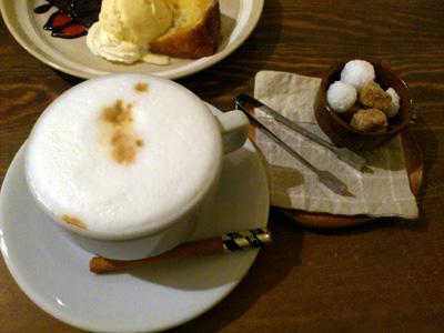 kafe4.jpg