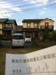 写真(6)_R