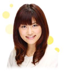 11_kikuchi_b.jpg
