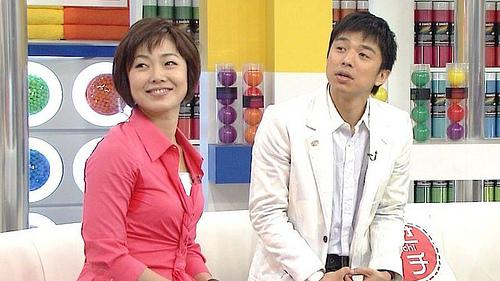 20110808_udono_07.jpg